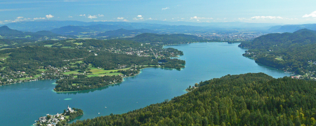 2021_Woerthersee1