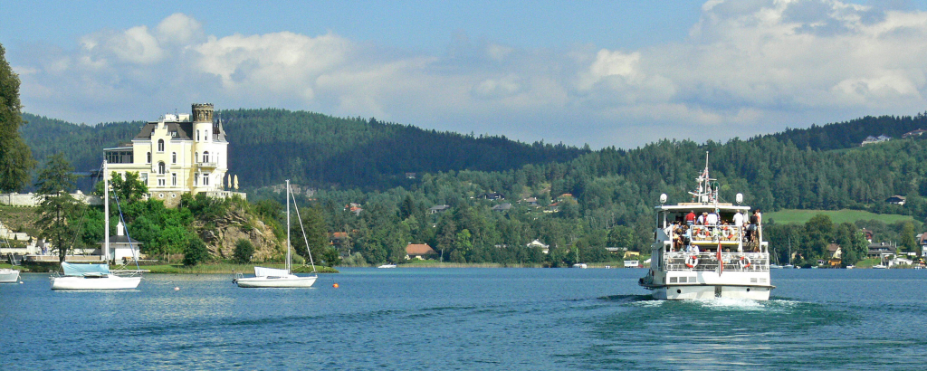 2021_Woerthersee2