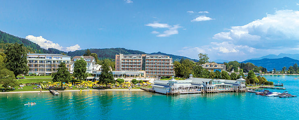 2021_Woerthersee4