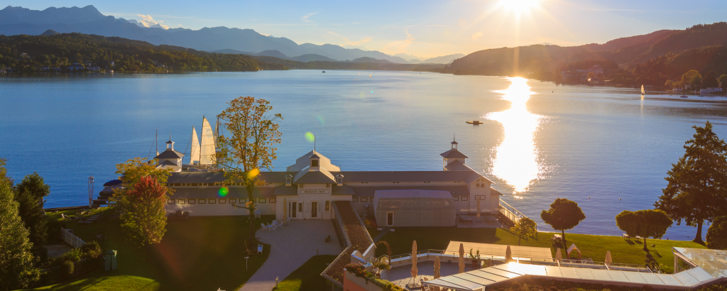 2021_Woerthersee5