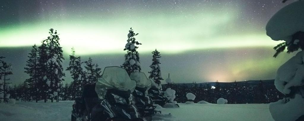 Lappland_10