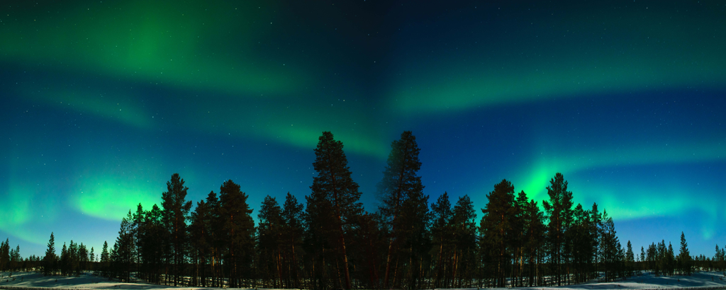 Lappland_7