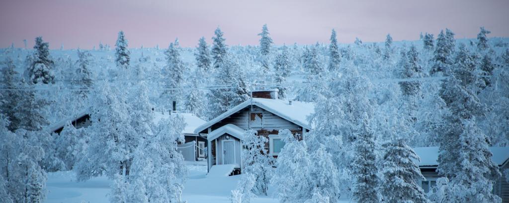Lappland_8