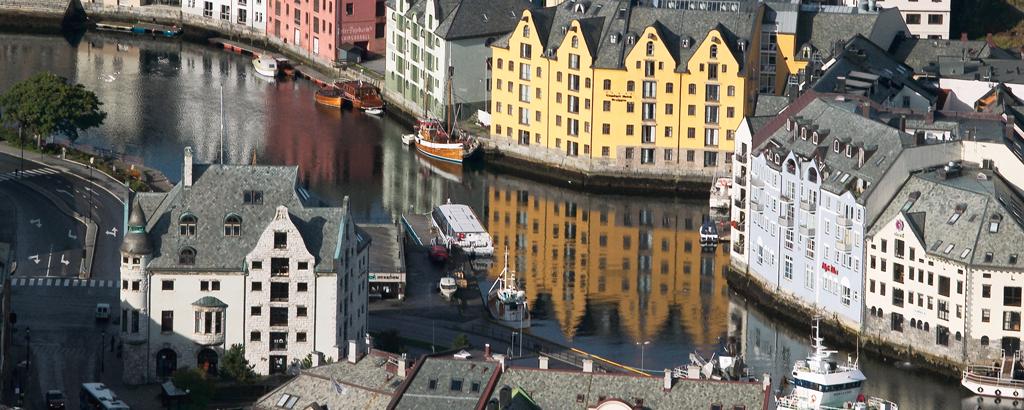 Norwegen_11