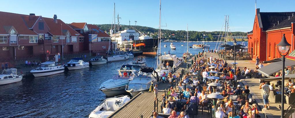 Norwegen_14