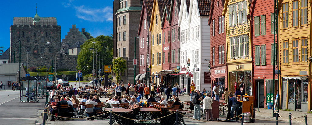 Norwegen_15