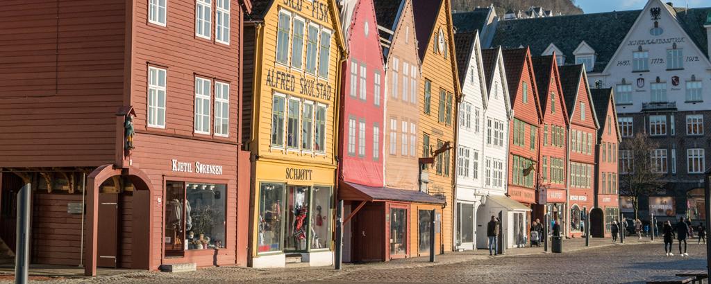 Norwegen_16