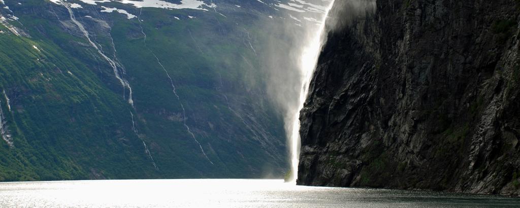 Norwegen_20