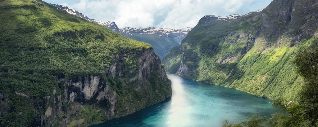 Norwegen_21
