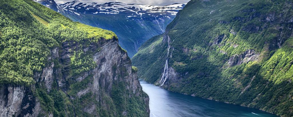 Norwegen_22