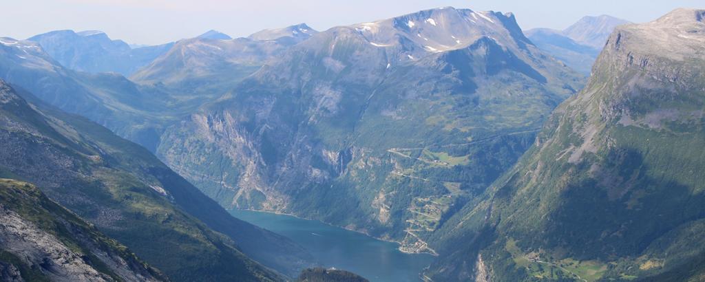 Norwegen_23