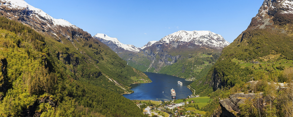 Norwegen_24