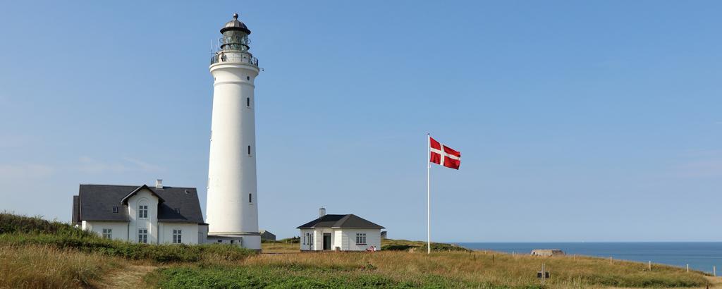 Norwegen_26