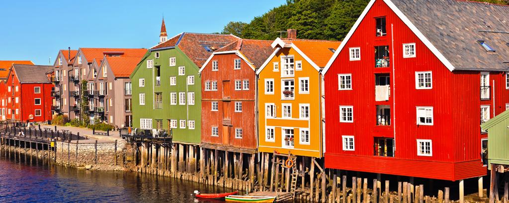 Norwegen_28