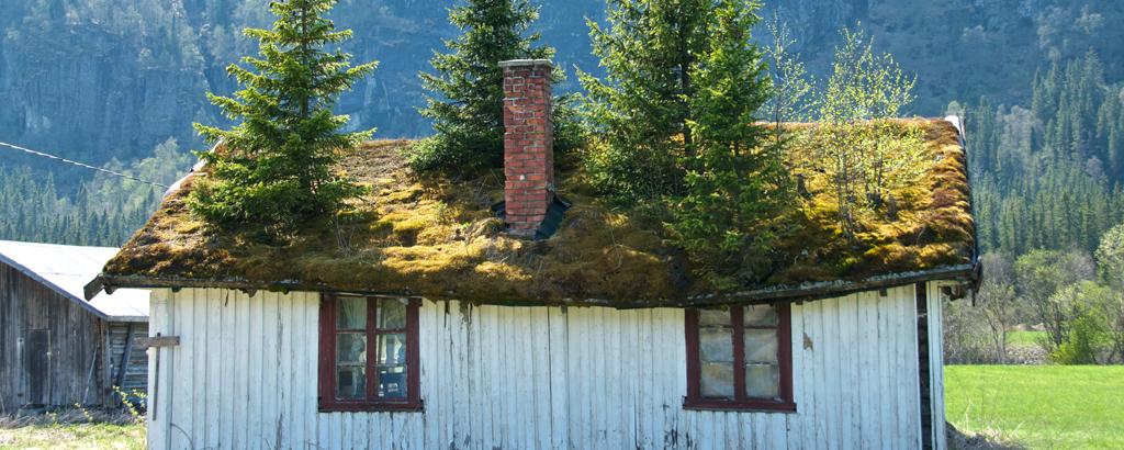 Norwegen_29