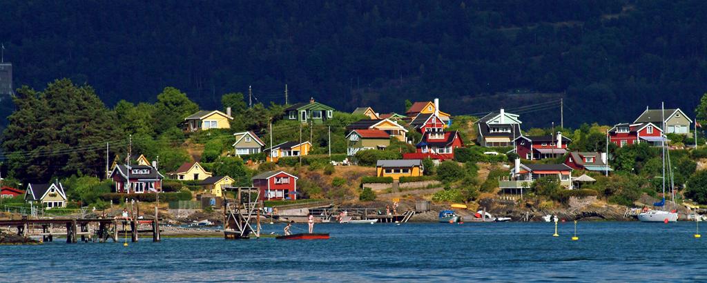 Norwegen_30