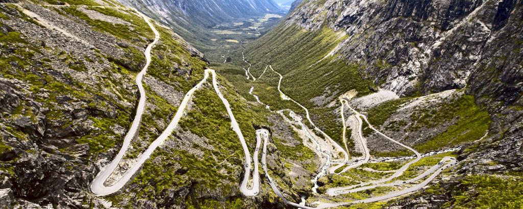 Norwegen_34