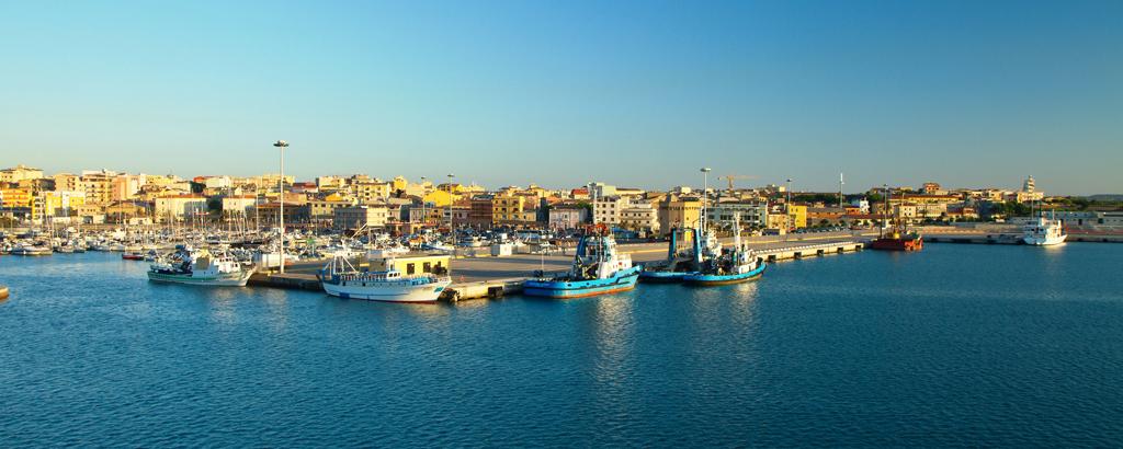 Sardinien_10