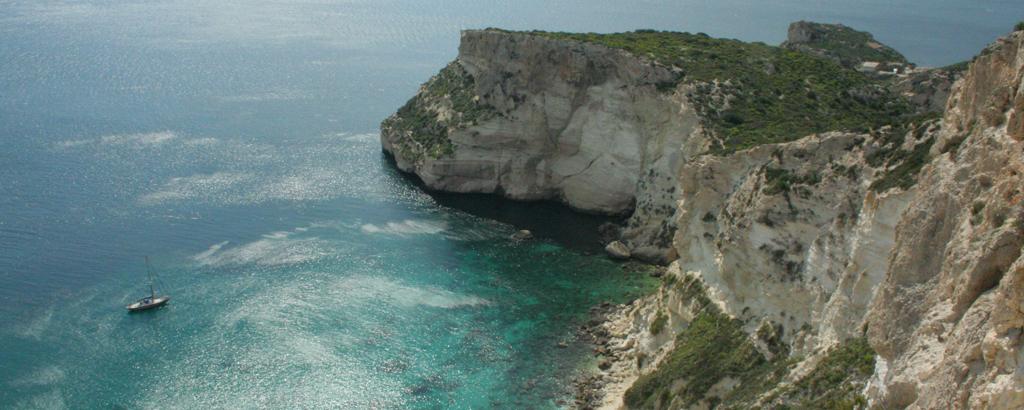 Sardinien_7